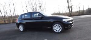 Gebrauchtwagen Kaufen Autoversteigerung Auto Auktion