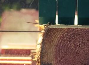 Top Gebrauchte Holzbearbeitungsmaschinen | Schreinereimaschinen kaufen &VH_57