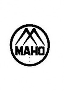 Maho Mh700c Gebraucht Kaufen