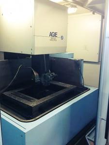 Drahterodiermaschine preise