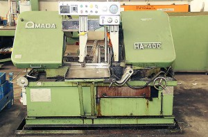 Unterschiedlich Metallsäge elektrisch gebraucht I Aluminium Säge kaufen MS73