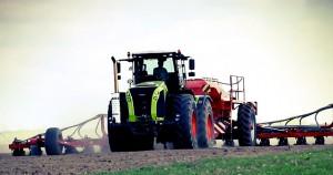 Landwirtschaftliche maschinen gebraucht kaufen