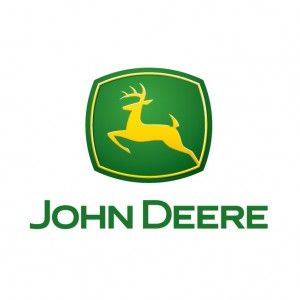 Johndeere-7710-Logo